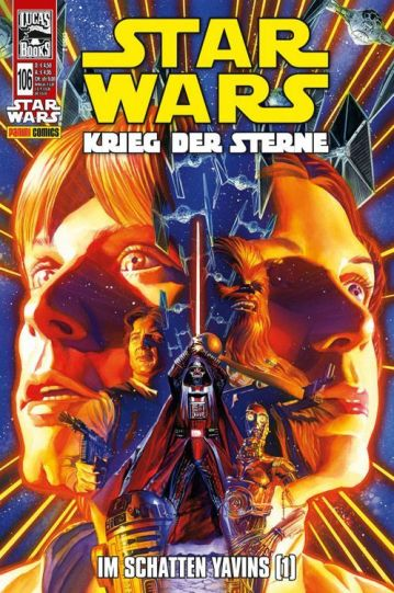 Star Wars 106