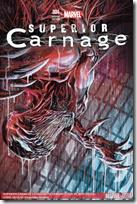 Superior Carnage 3