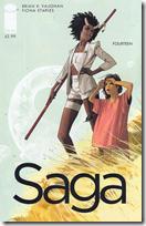 Saga 14