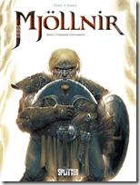 Mjöllnir (Splitter Double)