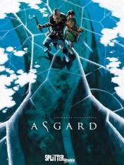 Asgard (Double)