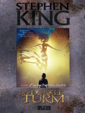 King Dark Tower 09