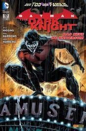 Batman - The Dark Knight 17
