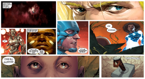 AW_1_avengers-world-marvel-now-cap-thor[1]
