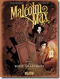 Malcolm Max 1