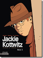 Jackie Kottwitz GA 1