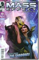 Mass Effect: Foundation 8