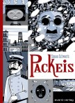 packeis_cover_neu