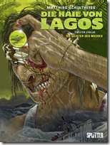 Haie von Lagos 4