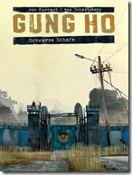 Gung Ho 1 Vorzugsausgabe