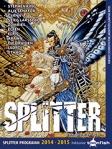 Splitter Katalog 2014-2015