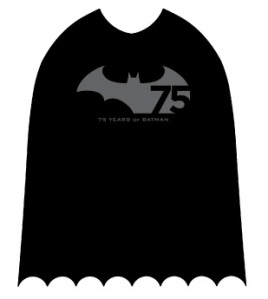 batman75jahre_cape