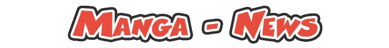 Manga-News