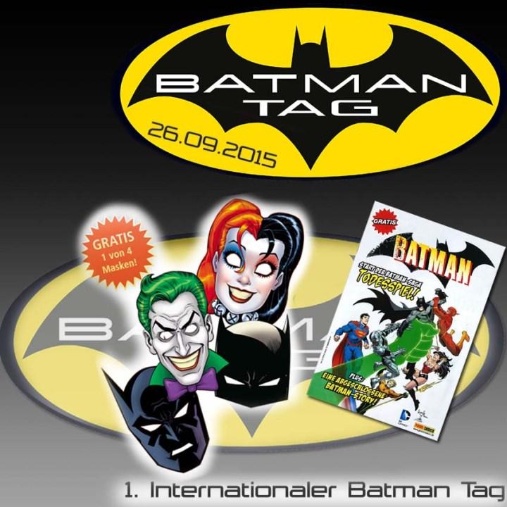 2.Batmantag