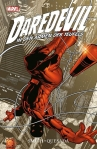 Daredevil: In den Armen des Teufels HC | © Panini Comics
