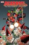 Deadpool: Das Film-Special (Variantcover) | © Panini Comics