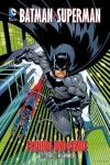 Batman/Superman: Freunde und Feinde (DC Paperback 83) HC | © Panini Comics