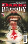 Dark and Bloody #1 | © DC COMICS