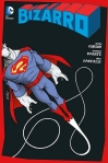 Bizarro (DC You 1) | © Panini Comics