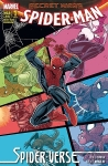 Secret Wars Sonderband 1 (von 4): Spider-Man | © Panini Comics