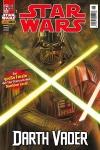 Star Wars Comic 6 (Kiosk-Ausgabe) | © Panini Comics