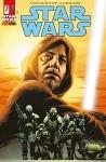 Star Wars Comic 7 (Comicshop-Ausgabe)   © Panini Comics
