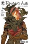 Dragon Age Magekiller #4 | © Dark Horse Comics