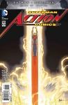 Action Comics #50 | © DC Comics