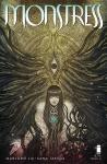 Monstress #4 | © Image Comics
