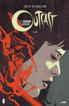 Outcast by Kirkman & Azaceta #17 | © Image Comics/Skybound