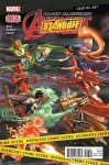 All New All Different Avengers #7 | © MARVEL Comics