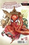 Amazing Spider-Man #9 | © MARVEL Comics