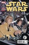 Star Wars #17 | © MARVEL Comics