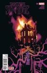Doctor Strange #6 | © MARVEL Comics