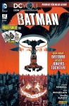 Batman 47 (© Panini Comics)