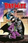 Bat-Mite (DC You 2)   © Panini Comics