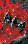 Nightwing Paperback 5