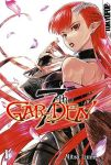 7th Garden, Band 1