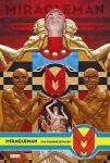 Miracleman 4 (von 4): Das goldene Zeitalter HC