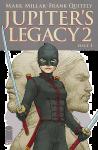 Jupiter's Legacy Volume 2 #1