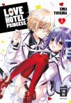Love Hotel Princess 01