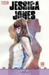 Jessica Jones Megaband: Alias 1 (von 2)
