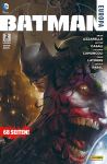 Batman Europa 2 (von 2)