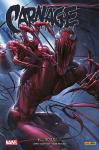 Carnage 1: Blutrausch