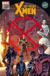 Die neuen X-Men (All New 2016) SB 1: Eine neue Chance