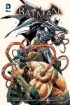 Batman: Arkham Knight 2 HC