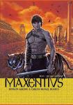 Maxentius Bd. 1