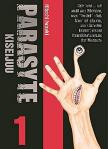 Parasyte - Kiseijuu 1