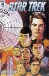 Star Trek Ongoing #60
