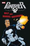 Punisher killt das Marvel-Universum Collection SC